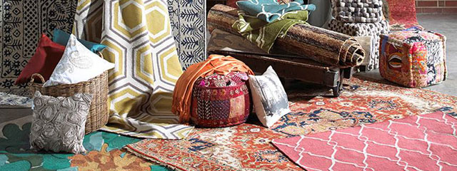 belfort rug banner