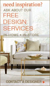 Free design services available click here for details