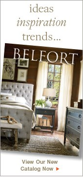Be inspired, View our new catalog here.