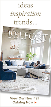 Be inspired. View our new catalog. Click here.