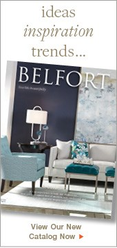 Be inspired view our new catalog