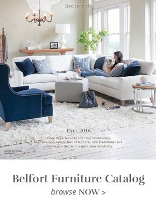 Belfort Catalog