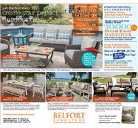 Memorial Day Celebration, save more with instant rebates on select items