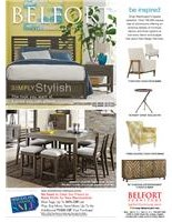 Belfort Furniture, largest selection, best prices