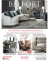 Shop Belfort for luxury brands like Bernhardt, Lexington, Hooker Furniture, Vanguard and more at guaranteed lowest prices.