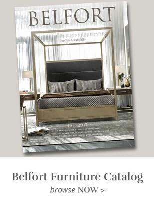 Captivating Belfort Furniture | Furniture U0026 Mattress Store | Washington DC ...