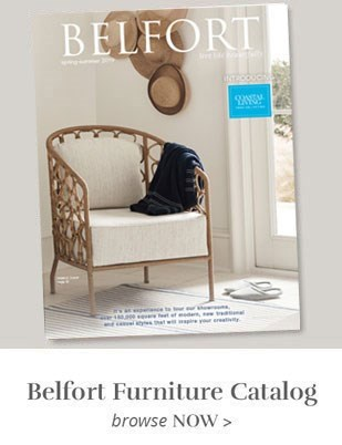 belfort furniture catalog