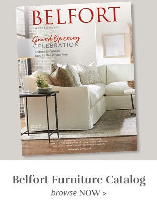 Belfort S Winter Catalog