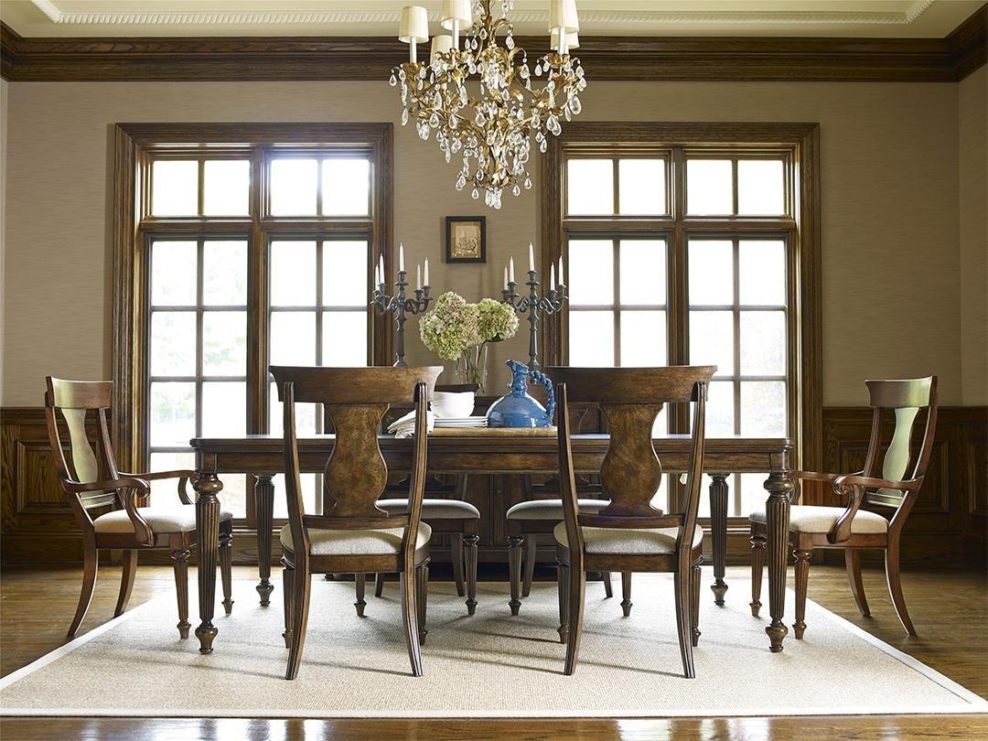 Dining Room Looks