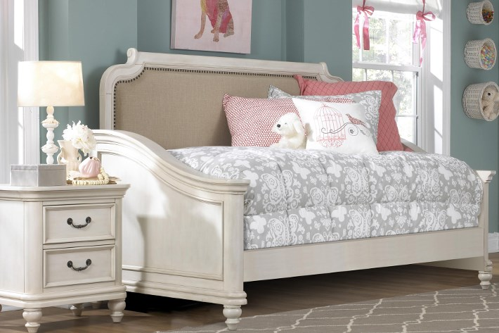 Kids & Baby Bedroom | Washington DC, Northern Virginia, Maryland ...