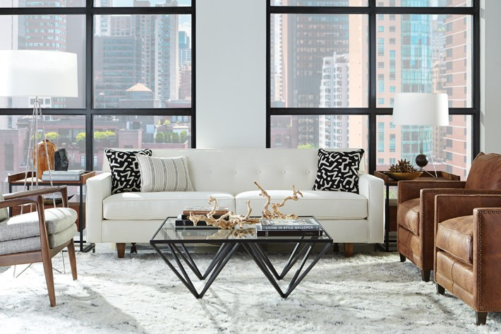Wonderful Shop Living Room Furniture By Category