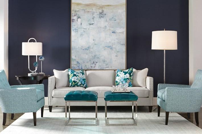 Living Room Furniture Washington Dc Northern Virginia