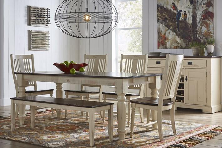 Dining Room | Washington DC, Northern Virginia, Maryland and ...
