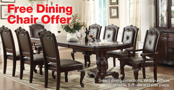 Prime Washington Dc Furniture Mattress Store Belfort Furniture Ocoug Best Dining Table And Chair Ideas Images Ocougorg