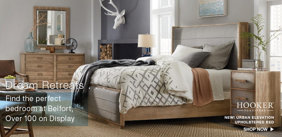 shop over 100 beds at our showroom