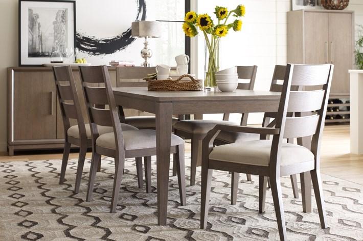 Dining Room | Washington DC, Northern Virginia, Maryland and Fairfax ...
