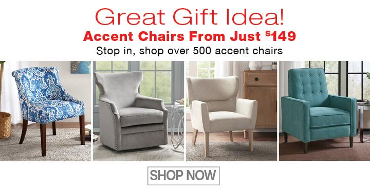Washington Dc Furniture Mattress Belfort