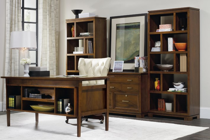 Home Office | Washington DC, Northern Virginia, Maryland And Fairfax VA |  Belfort Furniture