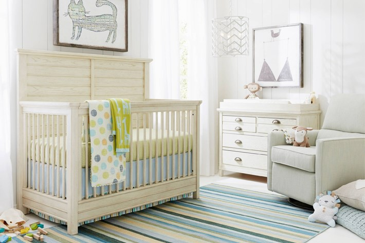Shop Kids U0026 Baby Furniture By Category