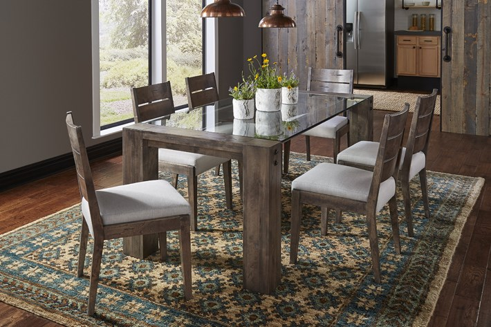 Dining Room Furniture By Category