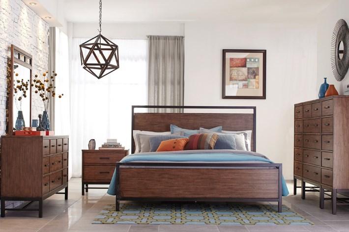 Bedroom Furniture | Washington DC, Northern Virginia, Maryland and ...