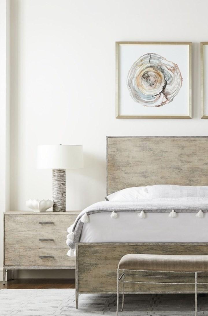 Bedroom Furniture Washington Dc Northern Virginia Maryland And Fairfax Va Belfort Furniture