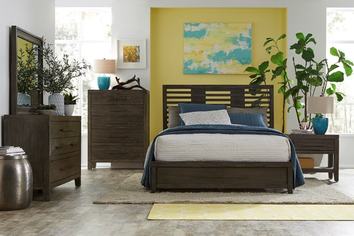 Shop Bedroom Furniture By Category