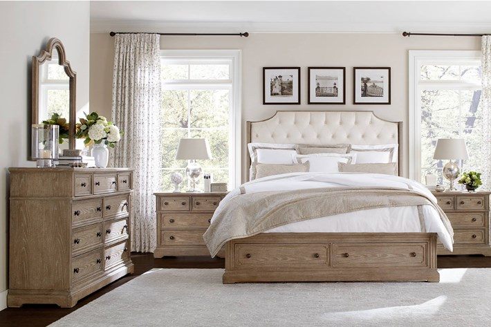 Bedroom furniture washington dc northern virginia maryland and fairfax va belfort furniture for Bedroom furniture washington dc