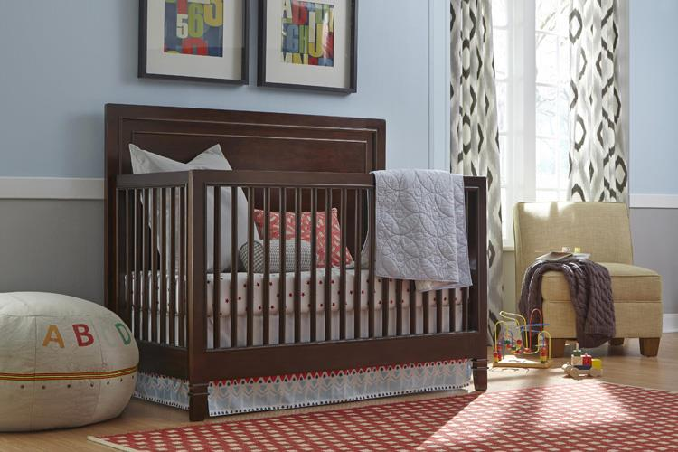 Bedroom Furniture Washington Dc Area Be Ask Home Design