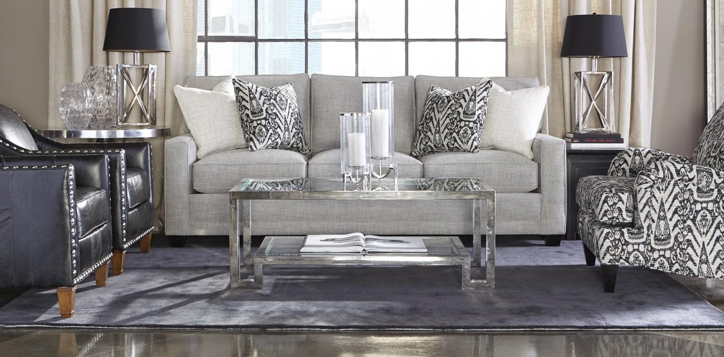 Exceptionnel Belfort Furniture