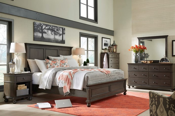 Bedroom Furniture | Washington DC, Northern Virginia, Maryland and ...