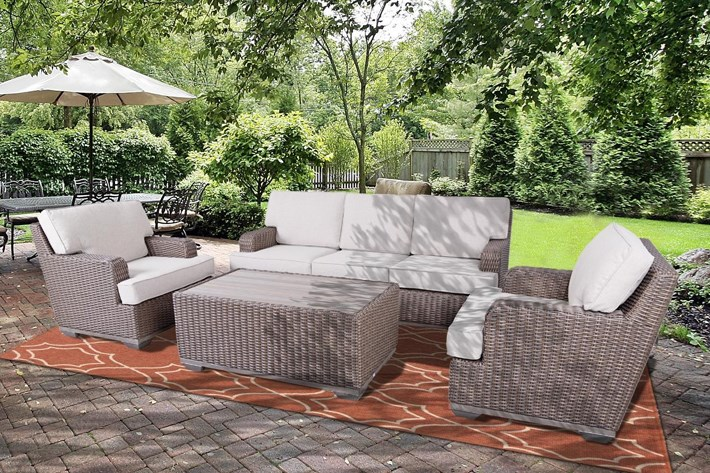 Outdoor Furniture Nsw