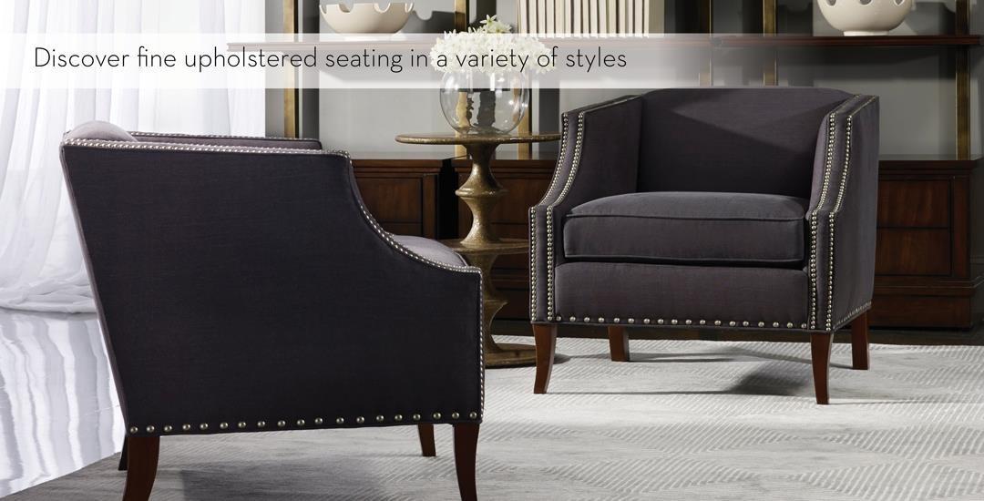 Discover fine furniture