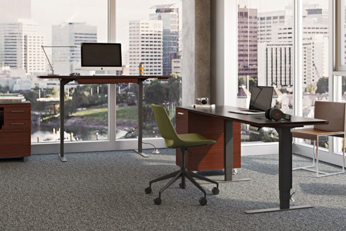Office Office ...