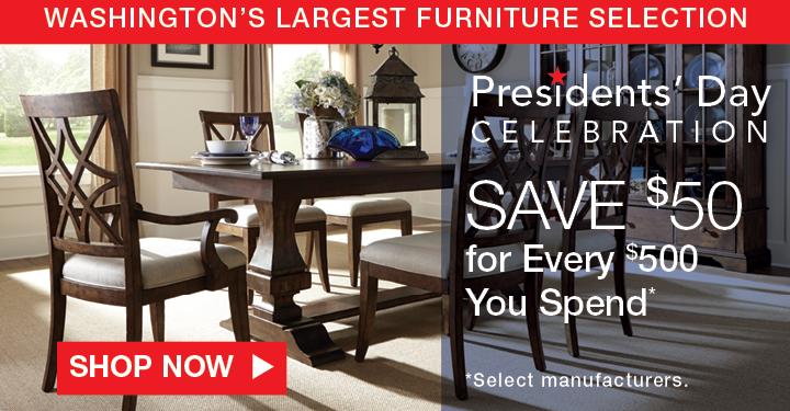Washington Dc Furniture Mattress Store Belfort Furniture