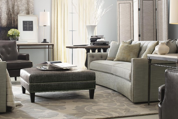 Living Room Furniture Washington Dc Northern Virginia Maryland