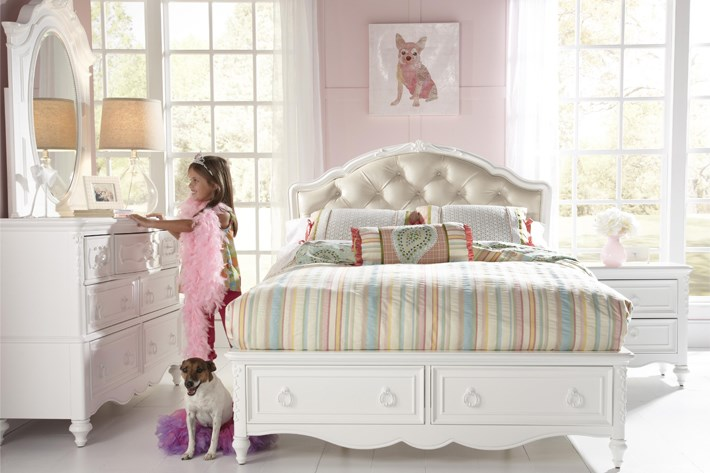 new concept c2701 a2e54 Kids & Baby Bedroom | Washington DC, Northern Virginia ...