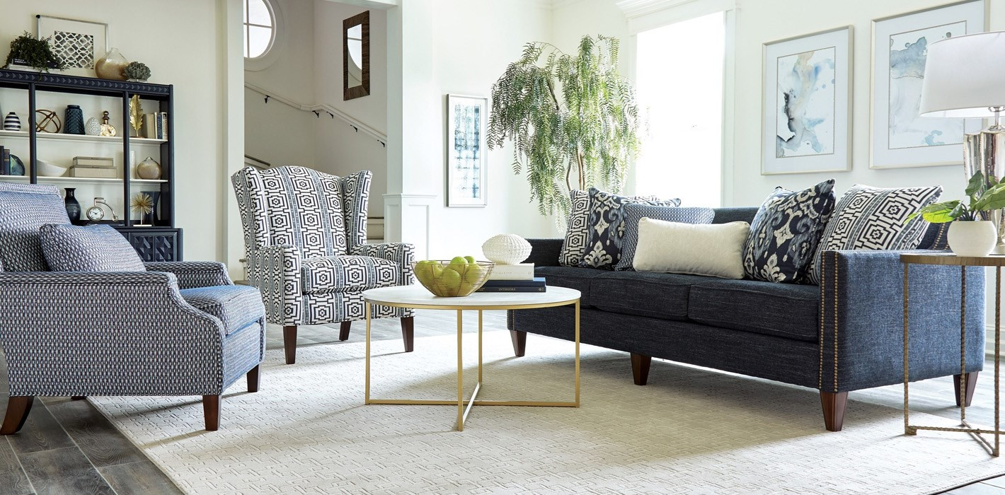 Furniture Financing Credit Washington Dc Northern