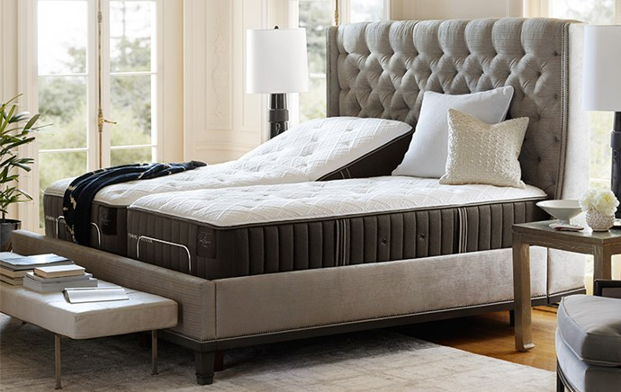 Stop In Today. Give Us 5 Minutes Of Your Time And Weu0027ll Show You How To Get  A Great Nightu0027s Sleep Every Night.
