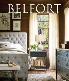 Belfort's Catalog