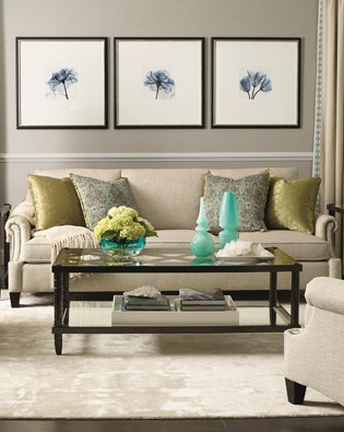 Fine Bernhardt Furniture Belfort Furniture Washington Dc Interior Design Ideas Clesiryabchikinfo