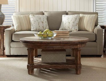 Lovely Save On Huntington House Upholstery   $300 Off Sectionals, $200 Off Sofas,  $100 Off Chairs, $50 Off Ottomans