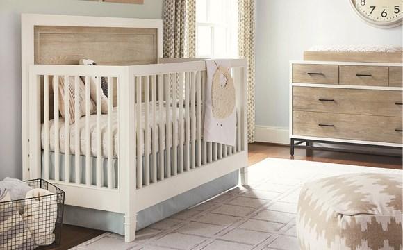 Nursery Specials