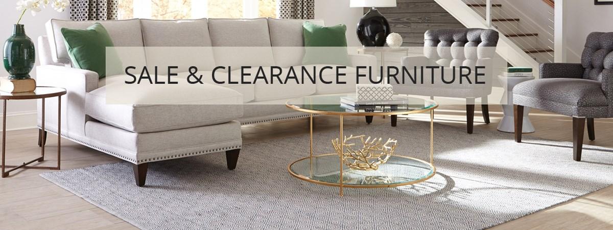 Sale & Clearance Furniture