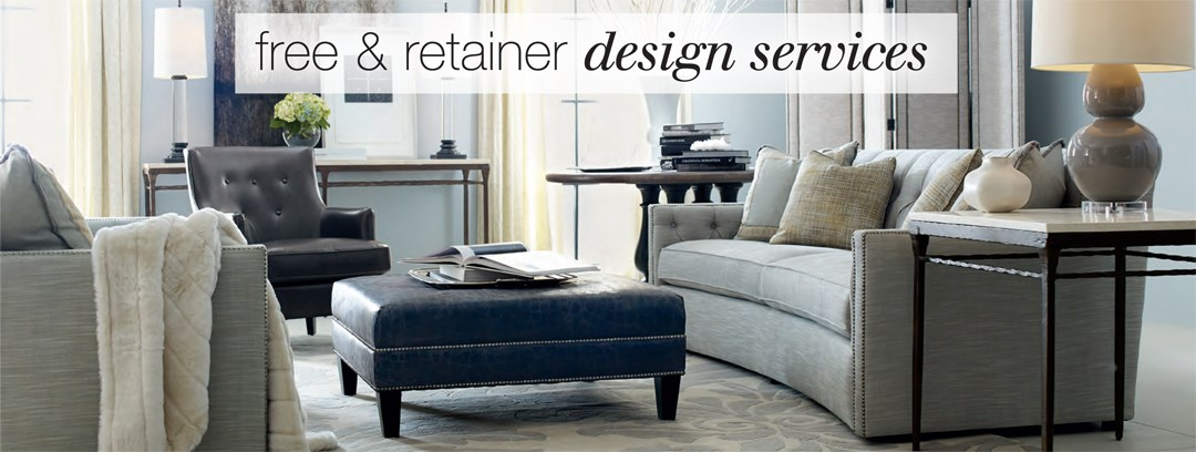 Design Washington Dc Northern Virginia Maryland And Fairfax Va Belfort Furniture