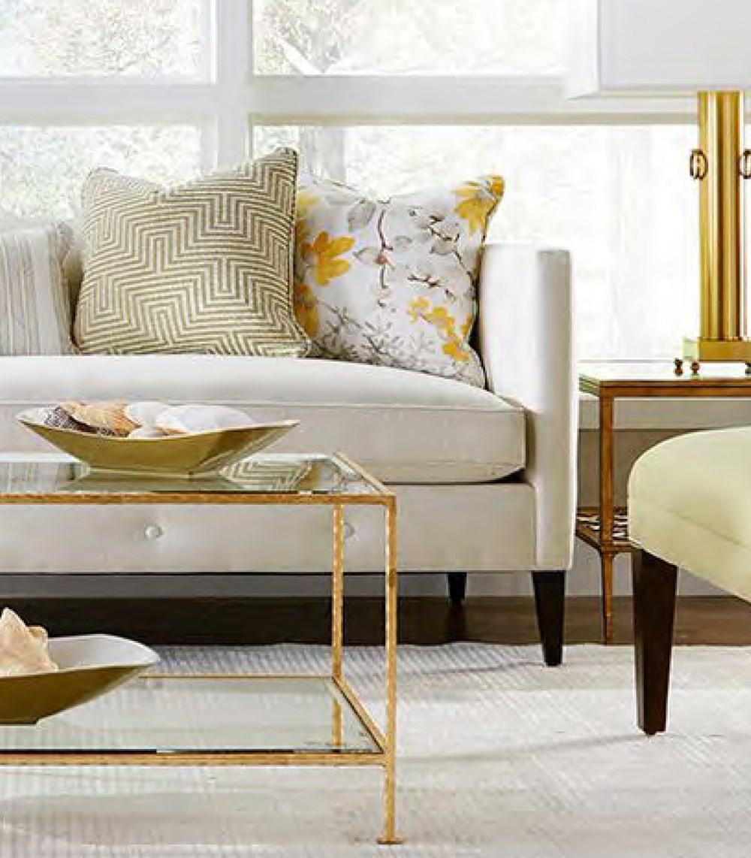 Design Washington Dc Northern Virginia Maryland And Fairfax Va Belfort Furniture