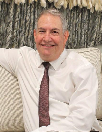 Marc Rosenthal
