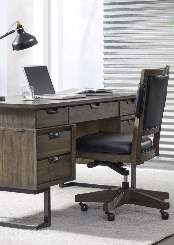 In-Stock Home Office Furniture