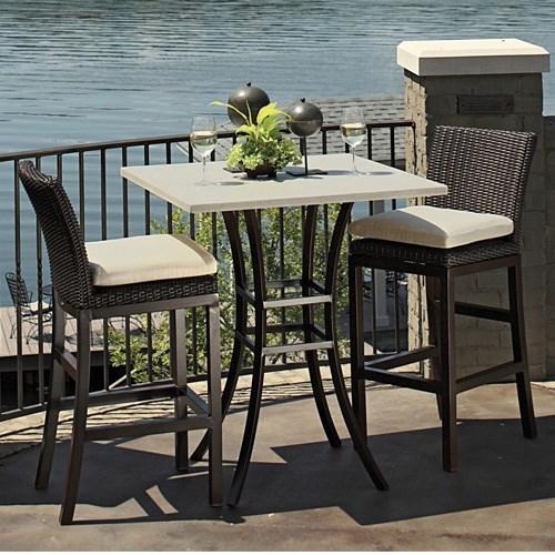 Outdoor Furniture Belfort Furniture Washington Dc Northern Virginia Maryland And Fairfax
