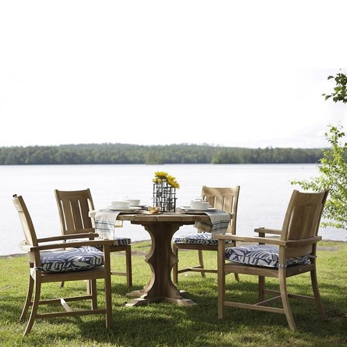Shop Outdoor Dining Furniture